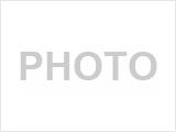 Фото  1 Металлизатор ЭМ-3М - ручной (Украина) 66060